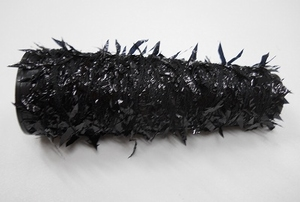 girlande special Black Momba  +-50 meter