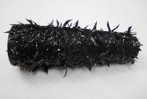 girlande special Black Momba