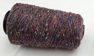 RycecleBouretteMix color Pruim  200 meter/cone