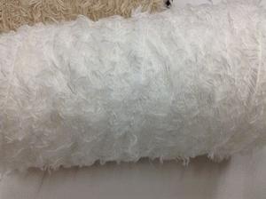 Cattail WHITE