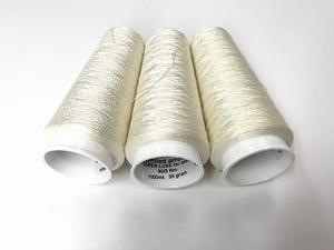 Kashimiyashiruku Silk  BLONDE-SPECIAL   1000meter = 35gram