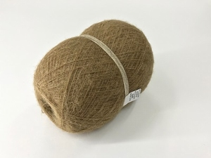 Alpaca suri Super Lace  100gr  1000mt