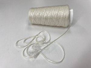 MuroMachi Fantasy     silk wool  65gr  250mt