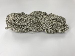 Japonica silk special   100gr = 175 met  100gr = 175mter