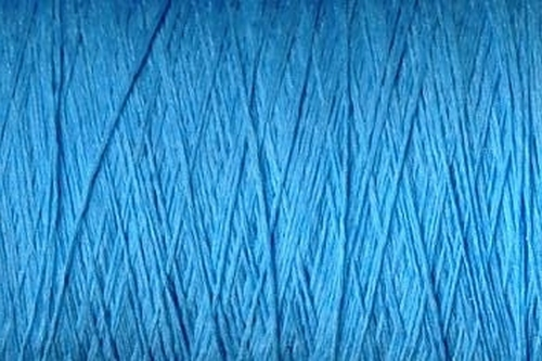 150 Den  500meter   Lenonium  1 cone