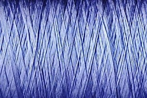150 Den  500meter   Delta Bleu  1 cone