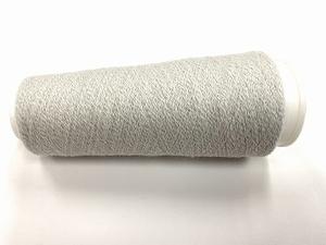 merinoX Fine thread for E-TEXTILES and fun textile WIT  +22gr  500mt