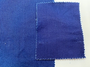 WOVEN USA pima cotton special traditonal Japan cheveron