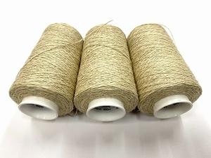 bayeux hemp silk 20/4 Nm  100gr 500mt