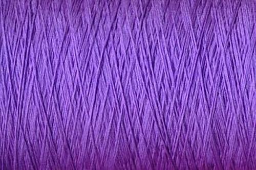 150 Den  500meter   Violet  1 cone
