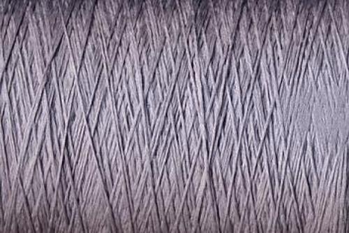 150 Den  500meter   Flax  1 cone