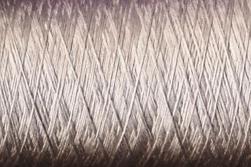 150 Den  500meter   Silver