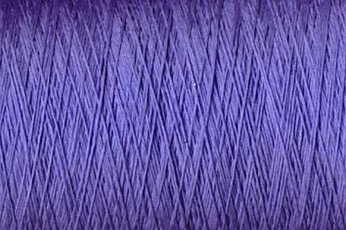 150 Den  500meter  Lilac