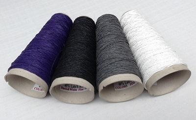 Black fine LaTeX & Cotton