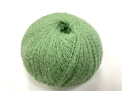 cash cash bling bling color alien apple green