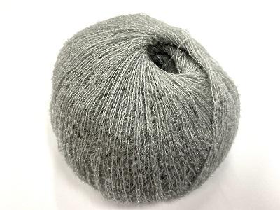 cash cash bling bling color soft grey