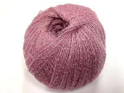 cash cash bling bling color softer roze