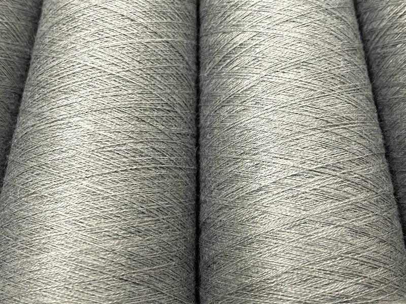 E-Textile Metal  Sewing HEAVY%metal  2 ply +-10gram