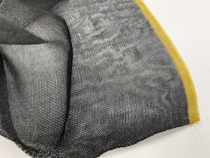 Hautecouture demi matt invisible strong color beigeroze