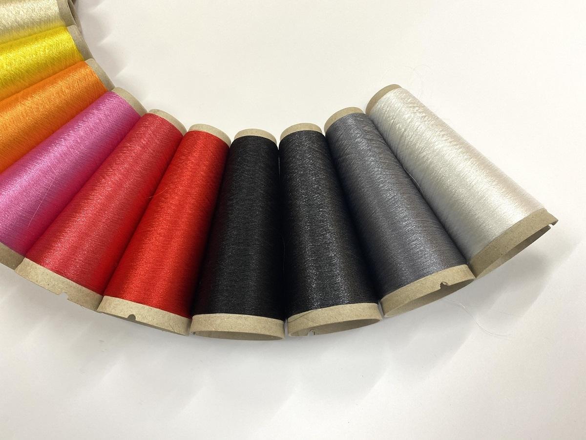 Hautecouture demi matt invisible strong color oakaplle