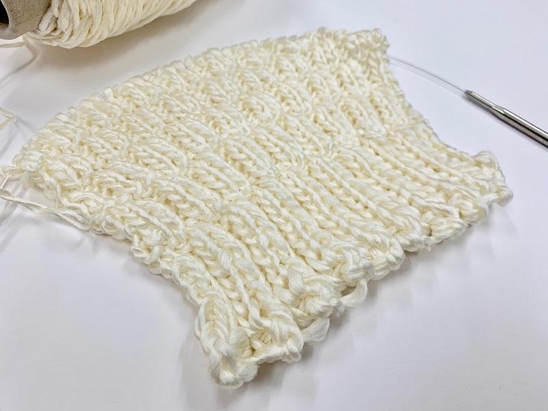 koishimaru   pure natural japanese silk
