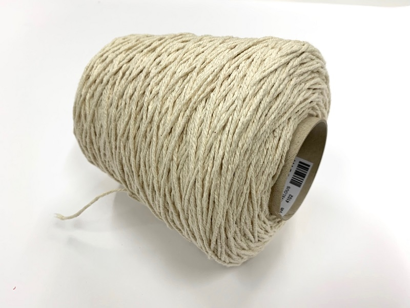madagashi cotton super soft super smooth PROMO -60%