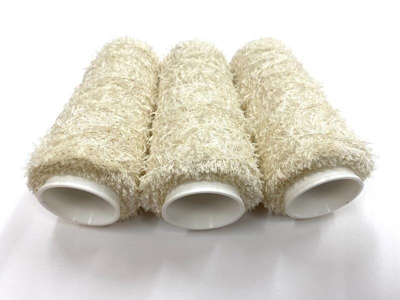 NEW Kichiro bombyx morus silk SOFT  op kegel