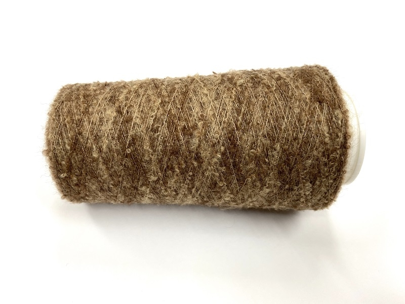 pashmina XT test spin SUPER PROMO color brown