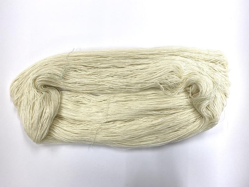 super plaid pure wool 23soft feeling  500gram!!!!