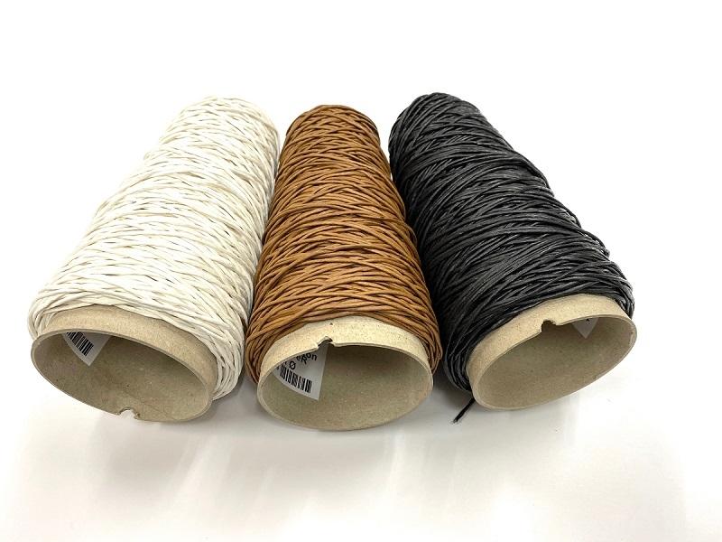 White thick LaTeX & Cotton