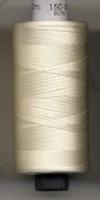 Argentia     75 Den    Pearl = 140/2 NeC 500 meter/tube