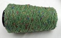 RycecleBouretteMix color Groen 200 meter/cone