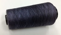 fine grey black printed colors cotton 2000 meter