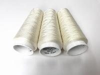 Kashimiyashiruku Silk BLONDE-SPECIAL  1000meter = 35gram 1000 meter/cone
