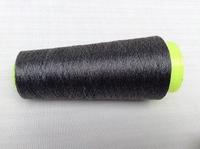fine shappe color dark grey   60/2 1000 meter/cone
