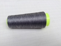 fine shappe color Light grey   60/2 1000 meter/cone