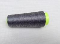 fine shappe color Light grey   60/2 1000 meter/cone