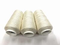 Powdersoft silk  SUPER LUXE on a cone 100gram = 700mt