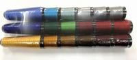 Argentia silk 225 den colors MULTI PROMOPACK 28 colors  28 x 500meters