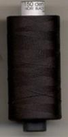 Argentia     75 Den    Black= 140/2 NeC 500 meter/tube