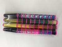 Argentia 75den PROMOPACK mixed random colors 40colors 40 colors