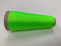 superbright UV light FLUO  chernobyl green 1200 mt