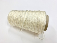 koishimaru   pure natural japanese silk 10gr 23mt