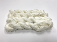 seaweed soft LACE   30/3 Nm 50gr = 500meter