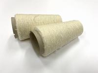 Angelus Eroticus fine lace knit  SOFFFTTT 100gram=1500 mt