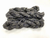 wet spun old tradition knitting special color summerstorm 100gr  120met
