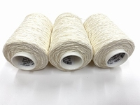seaweed +west indian cotton super soft chenille 500mt +125gram