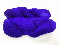 merinosoft super lace  color BRILJANT PURPLEZELLA 100gr 1450met