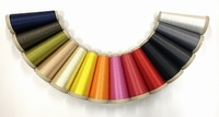 Hautecouture demi matt invisible strong color ALL 14 14 colors pack
