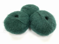 dirty children mohair super soft  color forestnoir +-35gram = 315m
